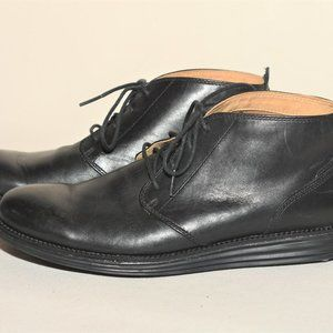 Cole Haan Grand OS men's shoes
